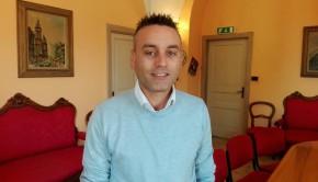 Fabrice Ruffini