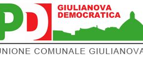 logo_pd_giulianova