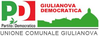 PD Giulianova logo