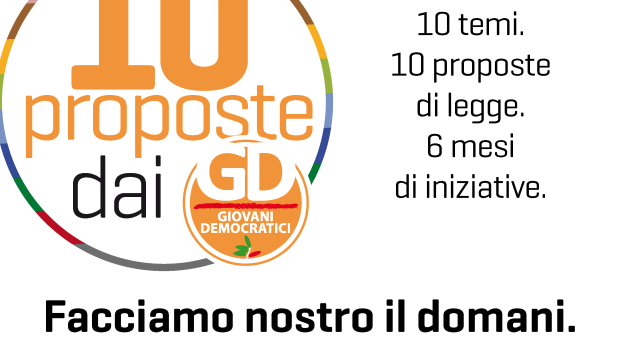 GD-10Proposte-FB-Condivisione