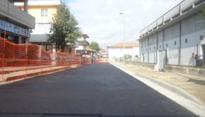 I-lavori-su-Via-Treviso-e1423744264560