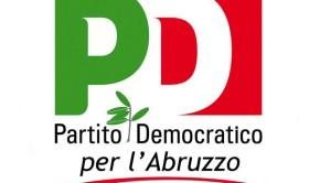 PD-Abruzzo3 (1)