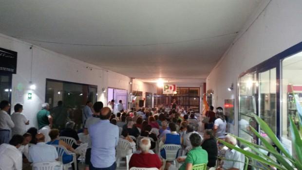 La legge che salverà i fiumi': incontro pubblico a Giulianova