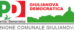 logo_pd_giulianova9