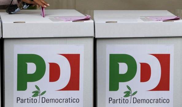 Primarie-PD-2019-chi-può-votare-regolamento-e-quando.-La-data