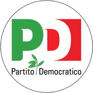 pd-logo-320x320-1
